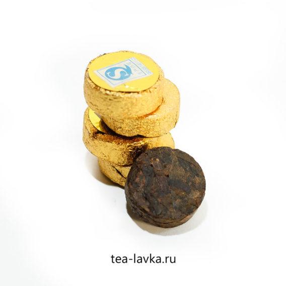 zolotoj_medal'on_5_800