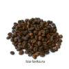 кофе Робуста 1 800